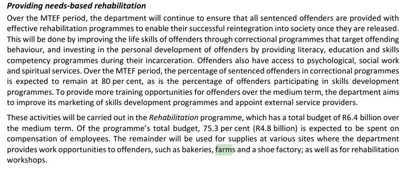 correctional-services-farming.af75eb9f6491.png